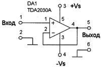 Функциональный генератор НЧ сигналов на основе DDS с ...: http://electronics-lab.ru/blog/47.html