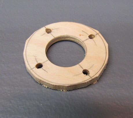 Подсветка для микроскопа своими руками фото 137