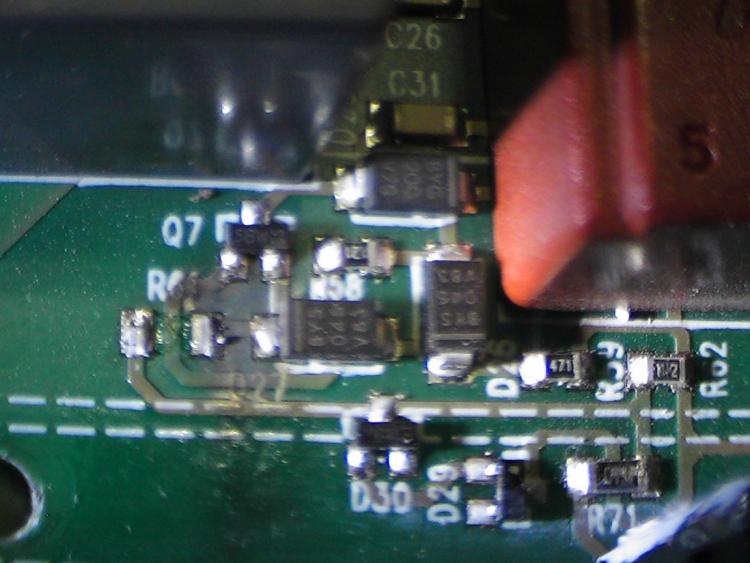 1к62д станок кинематическая схема привода.