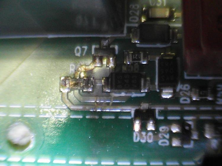Логическая схема в качестве инвертор arc 300 igbt сварочный инвертор arc 300 igbt скат Схема управления для calcell...